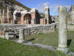 Amiternum