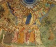 Santuario Madonna della Filetta