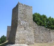 Montemonaco