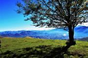 La valle di Leonessa