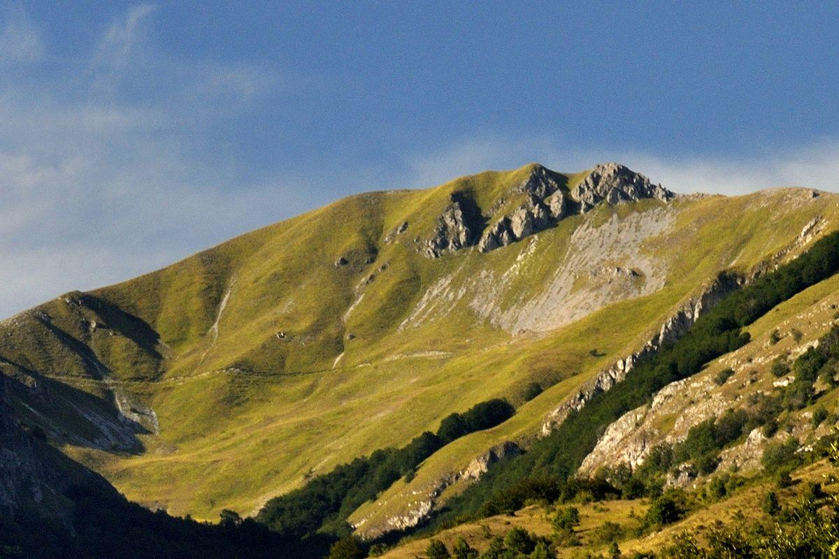 Monte Pozzoni (Wikipedia)