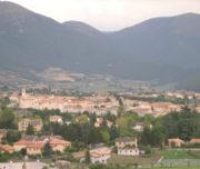 Norcia panorama (Wikipedia)